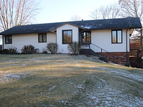 3 bed 3 bath Single Family at 2093 BEAVER SPRINGS DR BELVIDERE, IL, 61008 is for sale at 175k - 1 of 24