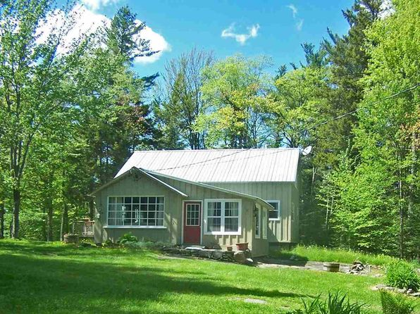 2 bed 1 bath Single Family at 134 Ware Rd Wilmington, VT, 05363 is for sale at 195k - 1 of 22