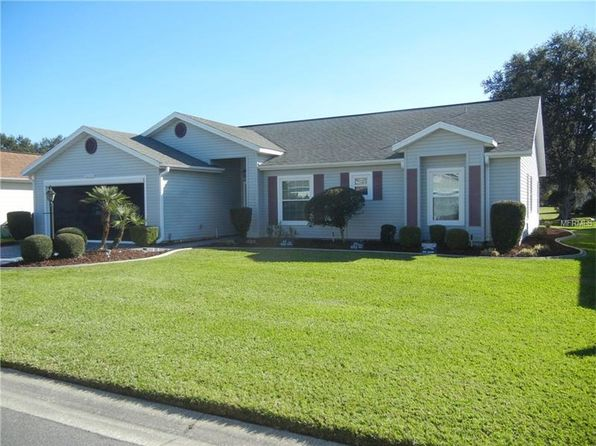 2 bed 2 bath Single Family at 26320 Glen Eagle Dr Leesburg, FL, 34748 is for sale at 180k - 1 of 19