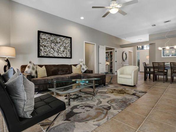 2 bed 2 bath Single Family at 23200 Copperleaf Blvd Bonita Springs, FL, 34135 is for sale at 495k - 1 of 25