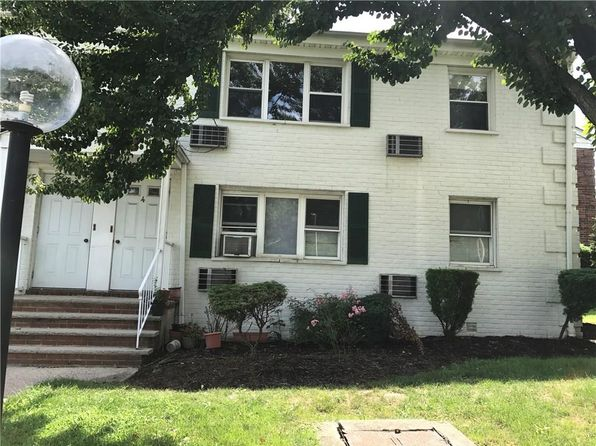 2 bed 1 bath Townhouse at 4 Grandview Ave W Edison, NJ, 08837 is for sale at 113k - 1 of 5