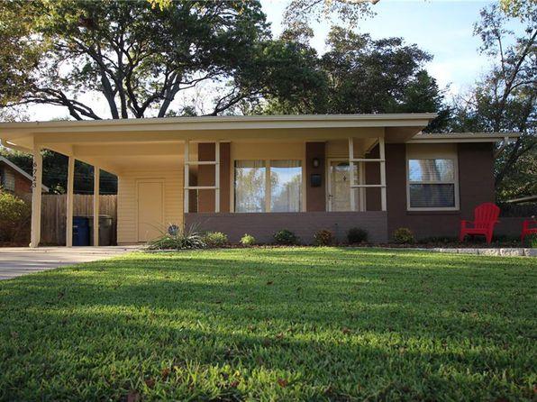 3 bed 2 bath Single Family at 6723 Santa Anita Dr Dallas, TX, 75214 is for sale at 309k - 1 of 20