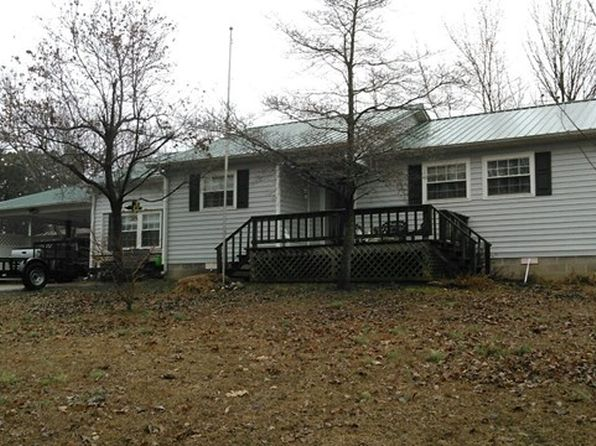 2 bed 2 bath Single Family at 103 Fawnwood Dr Springville, TN, 38256 is for sale at 94k - 1 of 14