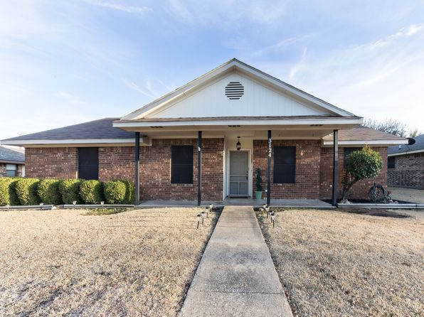 3 bed 2 bath Single Family at 3124 TINA ST SACHSE, TX, 75048 is for sale at 185k - 1 of 18