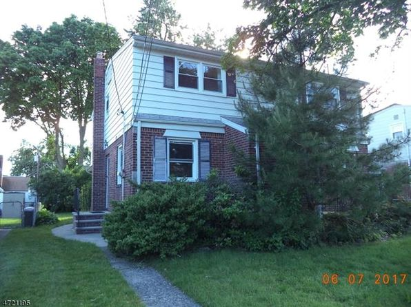 4 bed 3 bath Single Family at 12-18 Western Dr Fair Lawn, NJ, 07410 is for sale at 410k - 1 of 14