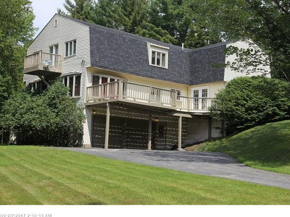 3 bed 2 bath Single Family at 12 Soules Hill Rd Jay, ME, 04239 is for sale at 144k - 1 of 35