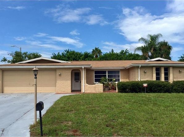 3 bed 2 bath Single Family at 10735 Bridleton Rd Port Richey, FL, 34668 is for sale at 110k - 1 of 15