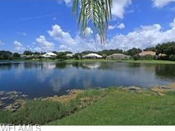 2 bed 2 bath Single Family at 240 Napa Ridge Rd E Naples, FL, 34119 is for sale at 265k - 1 of 7
