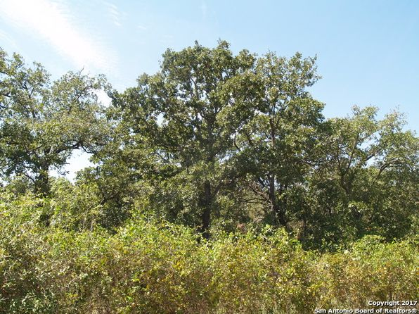 null bed null bath Vacant Land at 1350 Cross Rd Kingsbury, TX, 78638 is for sale at 95k - 1 of 11