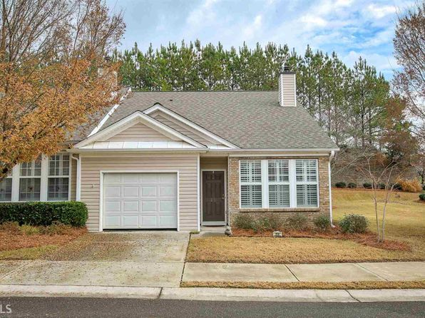 2 bed 2 bath Condo at 216 Riverstone Pl Canton, GA, 30114 is for sale at 164k - google static map