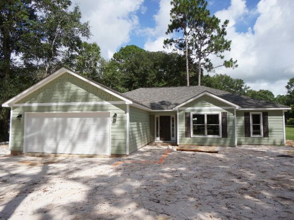 3 bed 2 bath Single Family at 7655 Simmons Dr Foley, AL, 36535 is for sale at 199k - 1 of 11