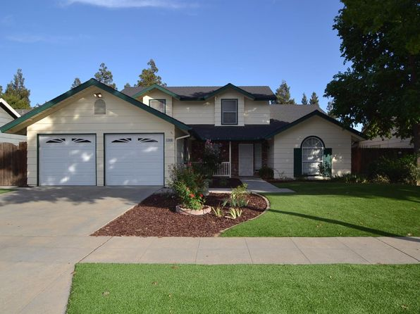 4 bed 3 bath Single Family at 1165 E Portland Ave Fresno, CA, 93720 is for sale at 370k - 1 of 21