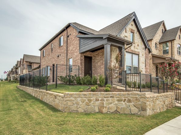 3 bed 3 bath Single Family at 6101 Millie Way McKinney, TX, 75070 is for sale at 390k - 1 of 27