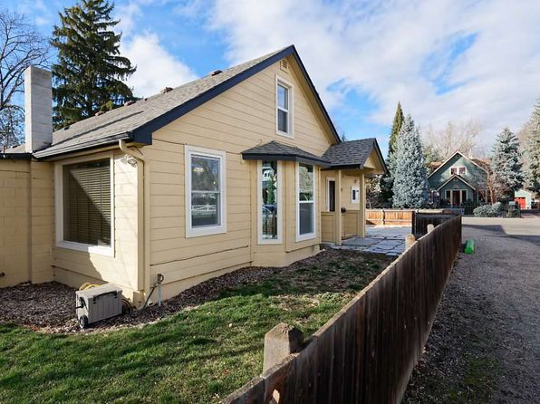 4 bed 2 bath Single Family at 2423 N 25th St Boise, ID, 83702 is for sale at 369k - 1 of 25
