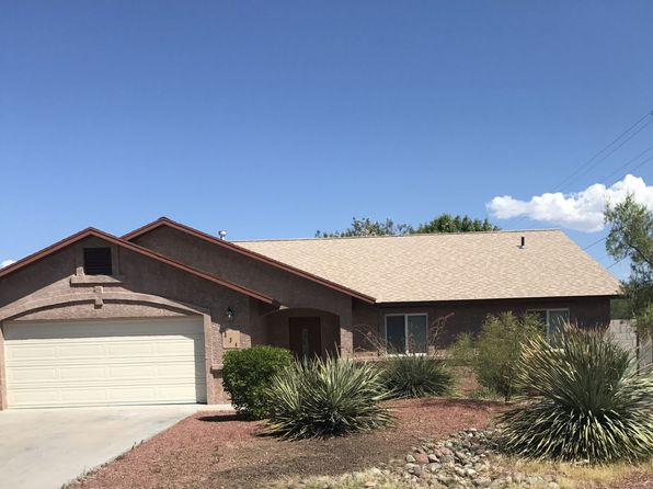 3 bed 2 bath Single Family at 334 E Cherry St Safford, AZ, 85546 is for sale at 179k - 1 of 20