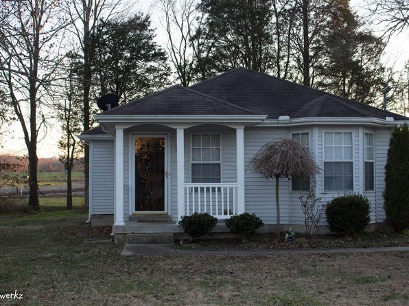 3 bed 2 bath Single Family at 627 Blake Moore Dr La Vergne, TN, 37086 is for sale at 155k - 1 of 12