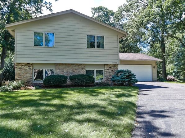 4 bed 2 bath Single Family at 17785 Iten Ct N Lakeville, MN, 55044 is for sale at 285k - 1 of 24