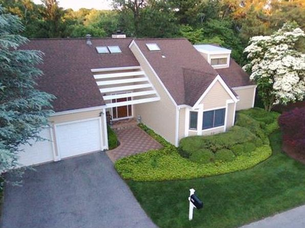 4 bed 3 bath Single Family at 100 Highland Ln Irvington, NY, 10533 is for sale at 959k - 1 of 31