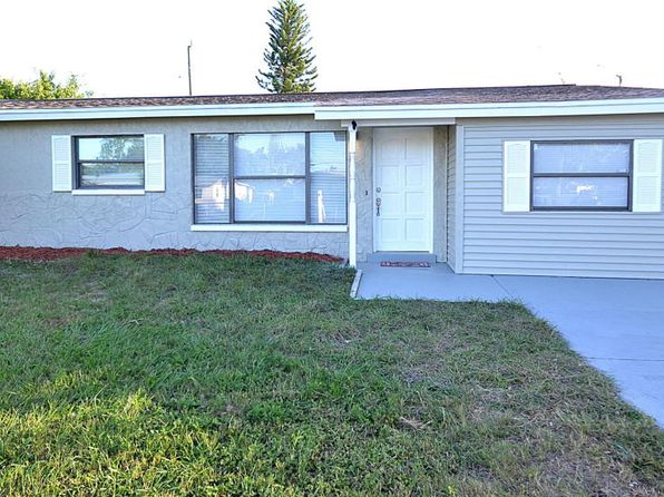3 bed 2 bath Single Family at 1025 Illinois Rd Cocoa, FL, 32927 is for sale at 160k - 1 of 23