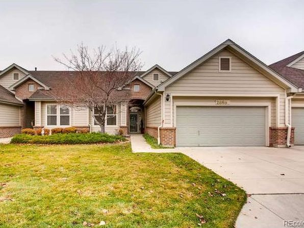 2 bed 2 bath Condo at 2868 W Riverwalk Cir Littleton, CO, 80123 is for sale at 410k - 1 of 20