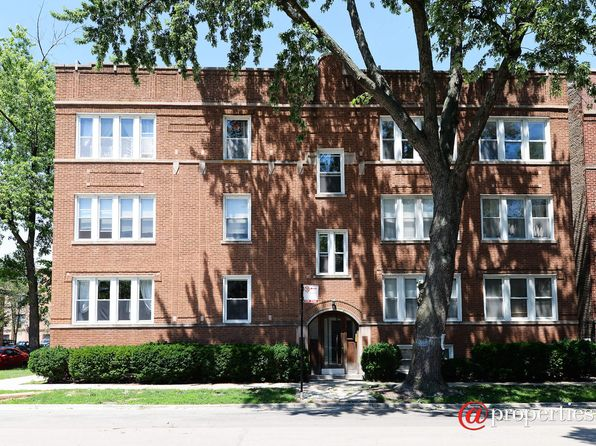 4 bed 3 bath Condo at 1946 W Touhy Ave Chicago, IL, 60626 is for sale at 200k - 1 of 17