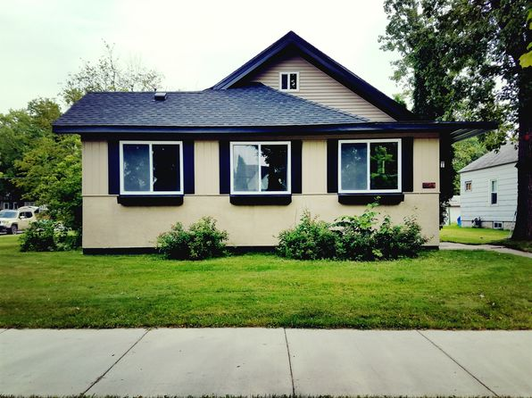 4 bed 2 bath Single Family at 524 NE 4th Ave Grand Rapids, MN, 55744 is for sale at 150k - 1 of 24