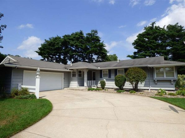 3 bed 2 bath Single Family at 55964 River Shore Ln Elkhart, IN, 46516 is for sale at 150k - 1 of 30