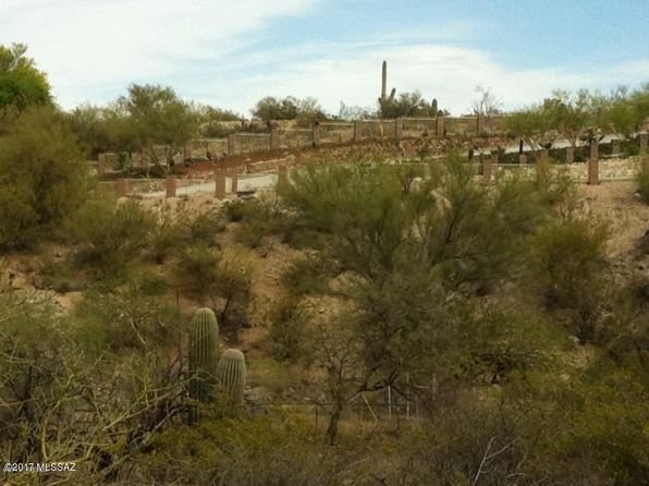 null bed null bath Vacant Land at 5063 N Calle Penascoso Tucson, AZ, 85745 is for sale at 45k - 1 of 5