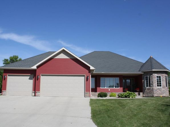 5 bed 3 bath Single Family at 229 36 1/2 E Ave West Fargo, ND, 58078 is for sale at 585k - 1 of 28
