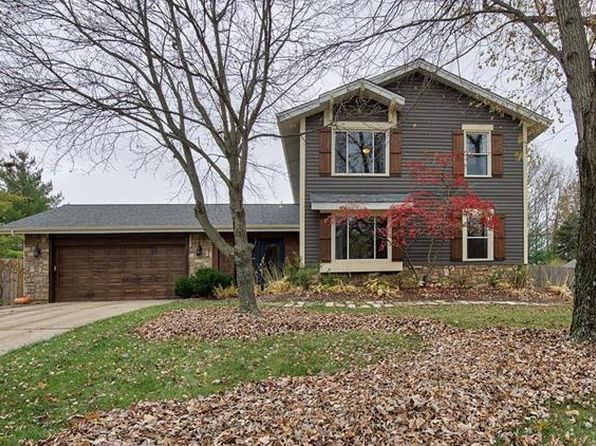 saint charles jewish singles Find your dream single family homes for sale in saint charles, il at realtorcom® we found 595 active listings for single family homes see photos and more.