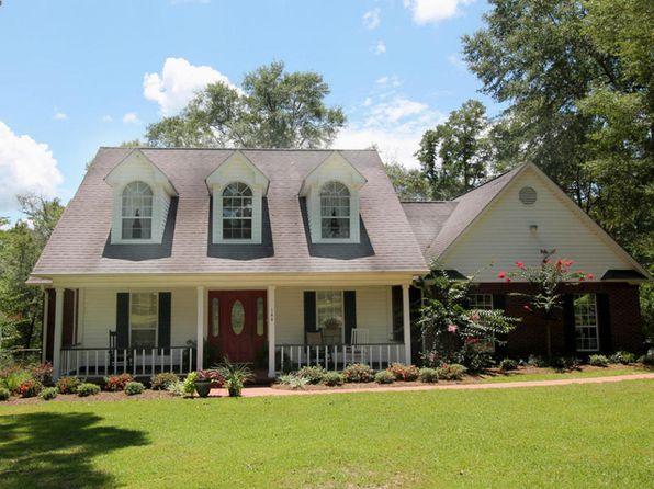 3 bed 2 bath Single Family at 144 Jerry Fork Rd Lucedale, MS, 39452 is for sale at 189k - 1 of 48