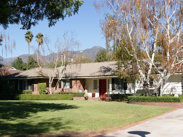 3 bed 2 bath Single Family at 941 Encanto Dr Arcadia, CA, 91007 is for sale at 1.65m - 1 of 49