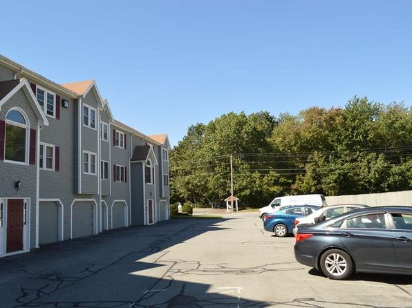 2 bed 1 bath Condo at 64 Tennis Plaza Rd Dracut, MA, 01826 is for sale at 180k - 1 of 29