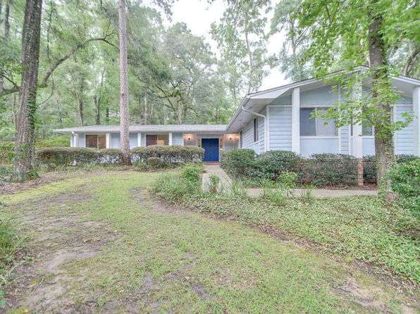 3 bed 2 bath Single Family at 1014 Redbud Ave Tallahassee, FL, 32303 is for sale at 190k - 1 of 30