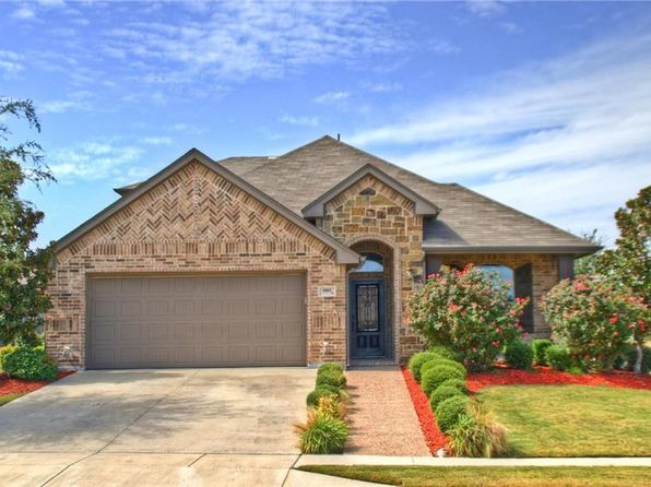 4 bed 3 bath Single Family at 6061 Paddlefish Dr Fort Worth, TX, 76179 is for sale at 250k - 1 of 29