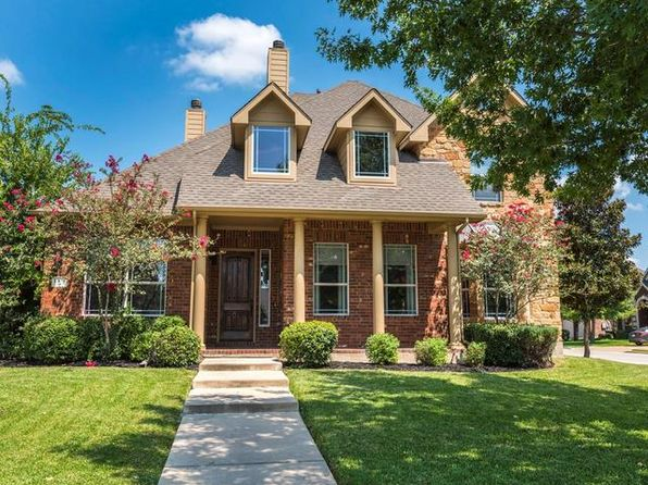 4 bed 3 bath Single Family at 1308 Ridgefield Loop Round Rock, TX, 78665 is for sale at 399k - 1 of 34