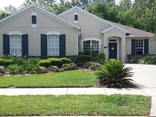 4 bed 2 bath Single Family at 214 Brookgreen Way Deland, FL, 32724 is for sale at 276k - 1 of 23