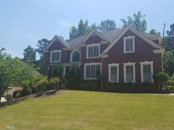5 bed 5 bath Single Family at 4430 Portchester Way Snellville, GA, 30039 is for sale at 370k - 1 of 16