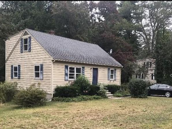 4 bed 2 bath Single Family at 47 Gale Rd Charlton, MA, 01507 is for sale at 220k - 1 of 17