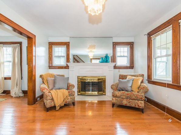 3 bed 3 bath Single Family at 808 Broad St Bloomfield, NJ, 07003 is for sale at 325k - 1 of 25