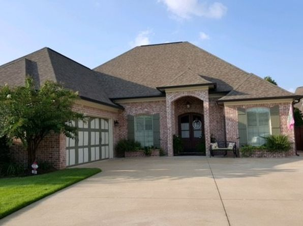 3 bed 2 bath Single Family at 611 Berkeley Ct Oxford, MS, 38655 is for sale at 395k - 1 of 24