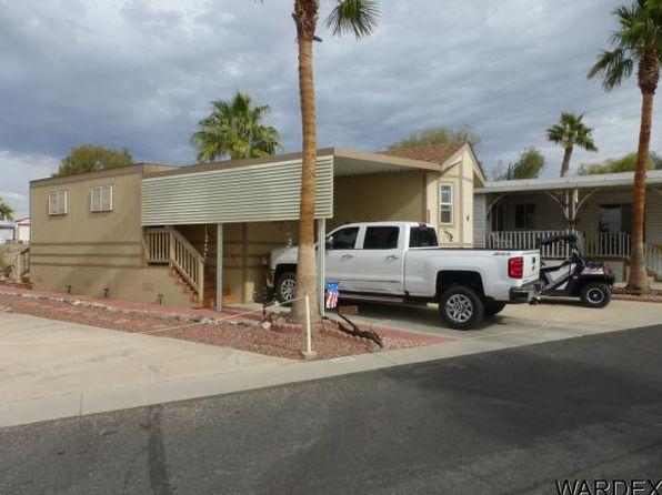 1 bed 1 bath Single Family at 2000 Ramar Rd Bullhead City, AZ, 86442 is for sale at 110k - 1 of 28