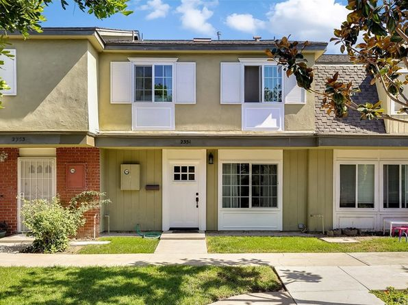 3 bed 2 bath Townhouse at 2351 Richmond Way Costa Mesa, CA, 92626 is for sale at 555k - 1 of 36