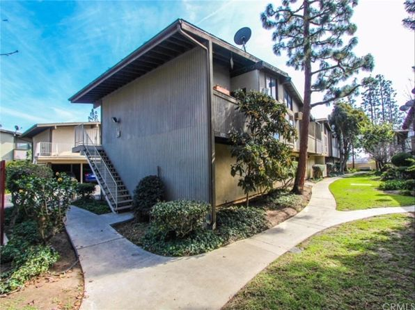 1 bed 1 bath Condo at 832 CORIANDER DR TORRANCE, CA, 90502 is for sale at 250k - 1 of 9