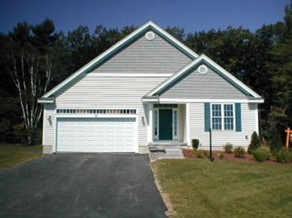2 bed 2 bath Single Family at LOT12 Old Mill Cir Westminster, MA, 01473 is for sale at 370k - 1 of 12