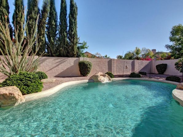 3 bed 2 bath Single Family at 4711 N Greenview Cir W Litchfield Park, AZ, 85340 is for sale at 290k - 1 of 68