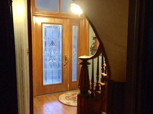 3 bed 3 bath Single Family at 116 W Commercial St Waterville, KS, 66548 is for sale at 70k - 1 of 19