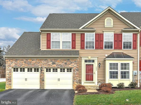 3 bed 4 bath Condo at 1551 Heritage Ln York, PA, 17403 is for sale at 260k - 1 of 47