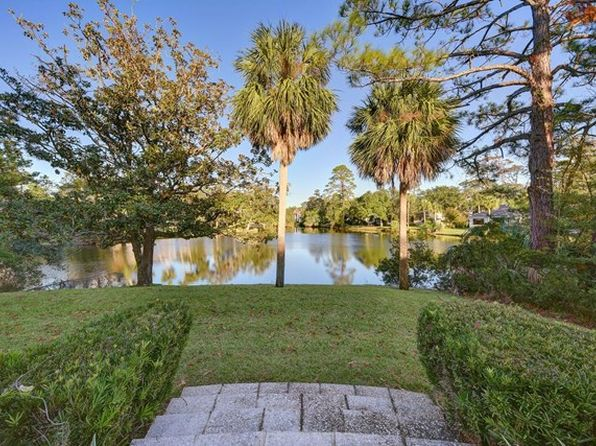 3 bed 3 bath Single Family at 346 W 31st Street (Cottage Sea Island, GA, 31561 is for sale at 1.50m - 1 of 15