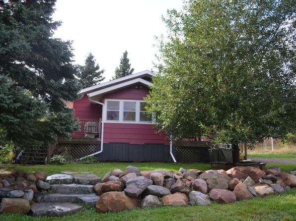 2 bed 2 bath Single Family at 2423 W Highway 61 Grand Marais, MN, 55604 is for sale at 230k - 1 of 44